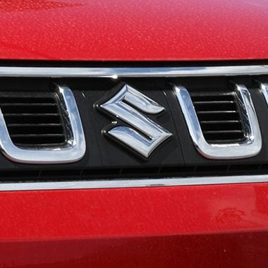 Autodoria Peugeot - Suzuki